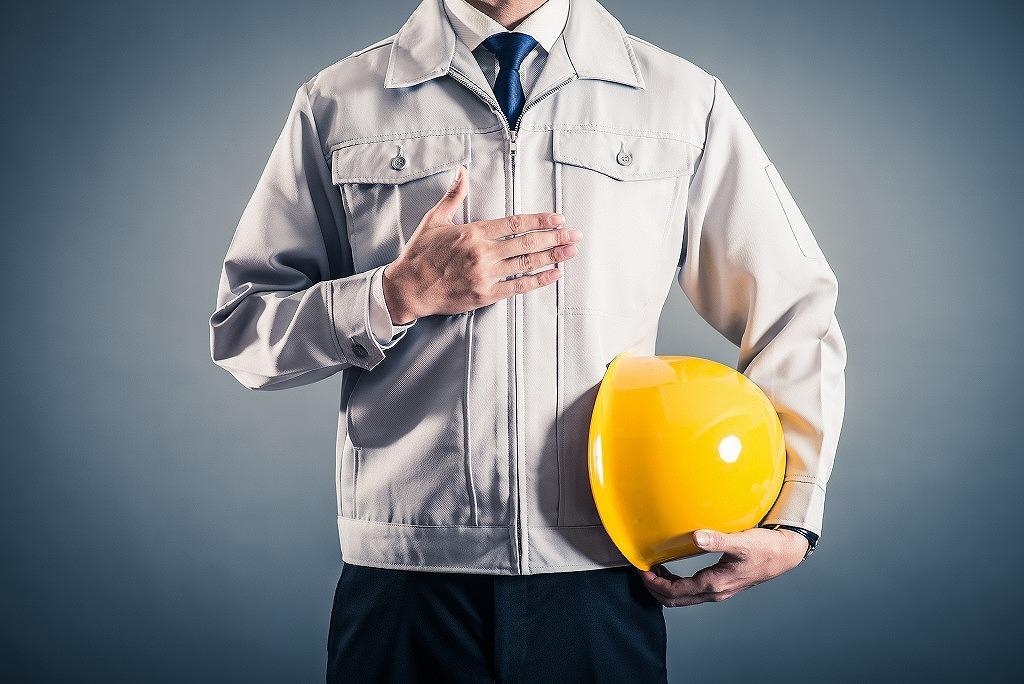 工場派遣という働き方が向いているのはどんな人?